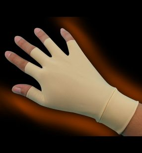 Compression Gloves (one pair)