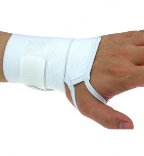 Magnetic Wrist Support