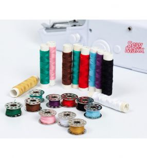 Sew Maxx Accessories